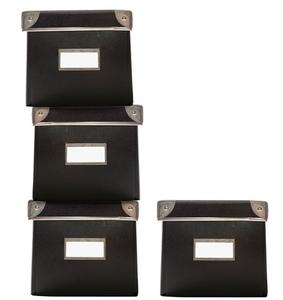 Product image: Filing Boxes