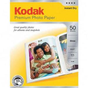 Product image: Kodak Papers