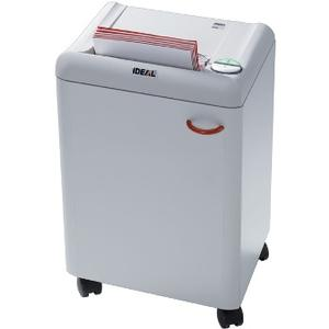 Product image: Ideal Shredder Solutions