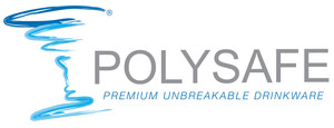 Product image: Polysafe Polycarbonate Drinkware