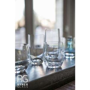Product image: Rg Glass - Blues