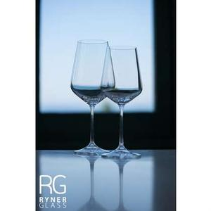 Product image: Rg Glass - Siesta