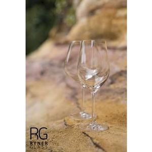 Product image: Rg Glass - Tempo