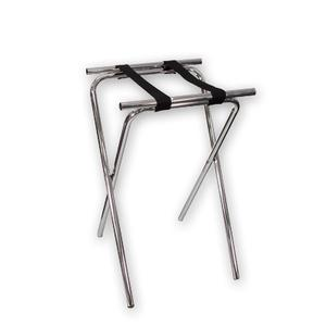 Product image: Folding Tray Stand