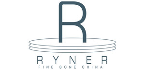 Product image: Ryner fine Bone China Crockery