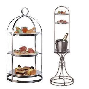 Product image: Tea Stands