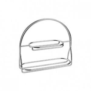 Product image: Jam Stands