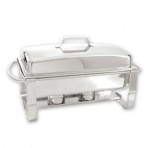 Product image: Chafing Dish Solutions