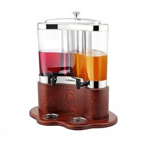 Product image: Drink Dispensers & Accessories