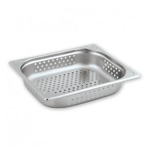 Product image: Gastronom Steam Pans & Lids