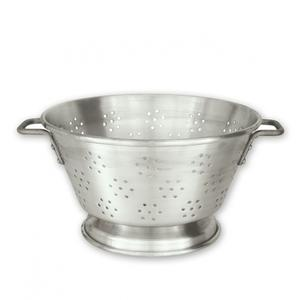 Product image: Colanders & Mixing Bowls