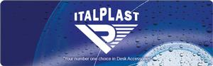 Product image: Italplast Office & Desk Accessories