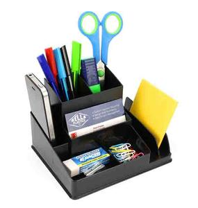 Product image: Italplast Traditional Desk Accessories