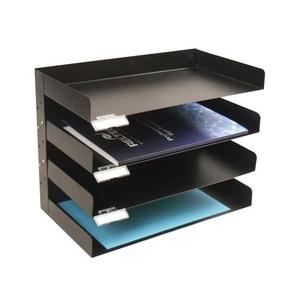 Product image: Italplast Filing & Storage