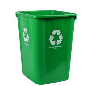 Product image: Italplast Waste & Recycle Bins