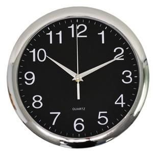 Product image: Italplast Wall Clocks