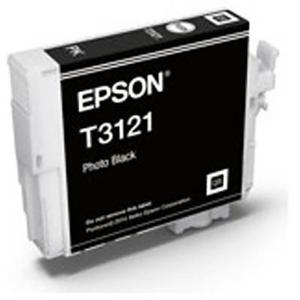 Product image: Epson Sc P405 Series Ink Cartridges