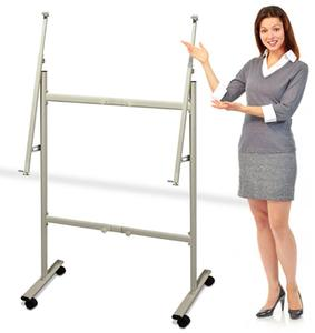 Product image: Visionchart Flipchart Stands , Easels & Accessories