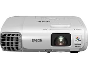 Product image: Data Projectors