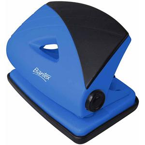 Product image: Bantex Hole Punches
