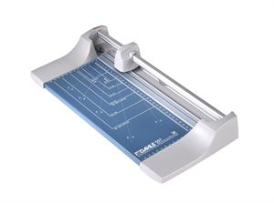 Product image: Dahle Trimmers