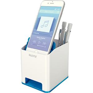 Product image: Leitz Wow Desk Accessories