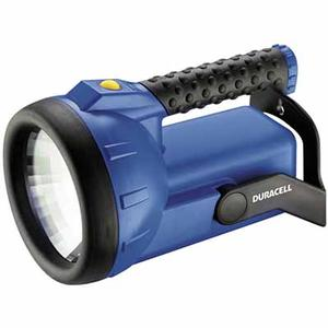 Product image: Duracell Torches & Lanterns