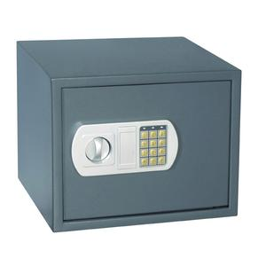 Product image: Celco Safes