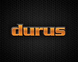 Product image: Durus Health & Safety Solutions