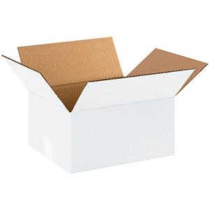 Product image: Cumberland Standard Shipping Boxes