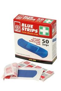 Product image: St John First Aid Kit Refills