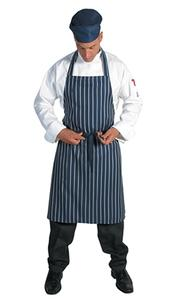 Product image: DNC Chef Aprons