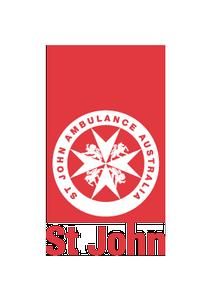 Product image: St John Health & Safety Solutions