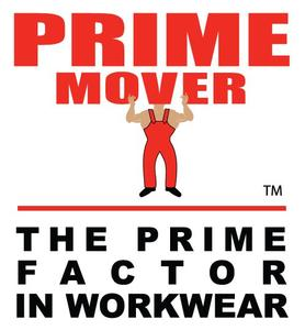 Product image: Prime Mover Health & Safety Solutions