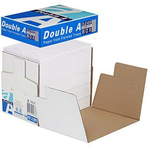 Product image: Double A Copy Paper