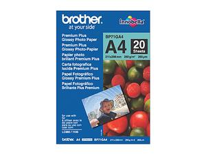 Product image: Brother Speciality Paper