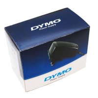 Product image: Dymo Power & Cleaning Accessories