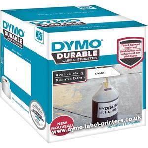 Product image: DYMO® LW Durable Labels