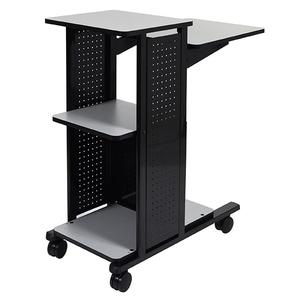 Product image: Tuffy Multimedia & Utility Trolleys
