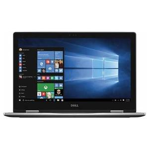 Product image: Dell Notebooks