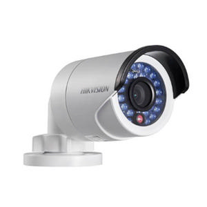 Product image: Hikvision IP Security