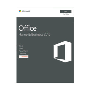Product image: Microsoft Software