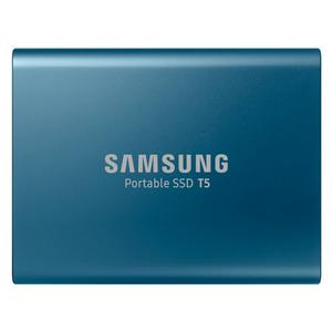 Product image: Samsung Data Storage
