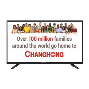 Product image: Changhong TV