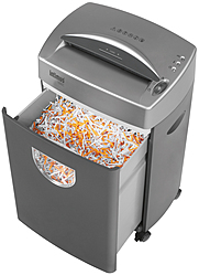 Product image: Intimus Shredder Solutions