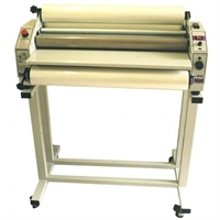 Product image: PHE Commercial Roll Laminators