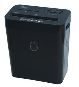 Product image: Gold Sovereign Paper Shredder