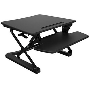 Product image: Rapid Riser Stand up Adjustable Workstations