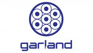 Product image: Garland Data Cables