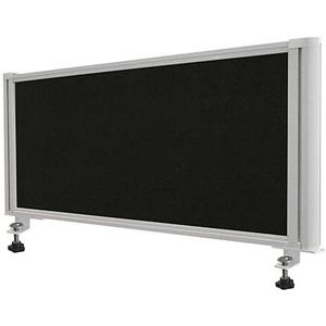 Product image: Visionchart Room Dividers